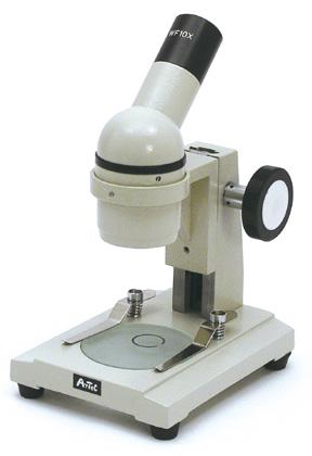 【ArTeC】解剖顕微鏡