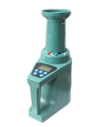 穀物専用水分計 GM010