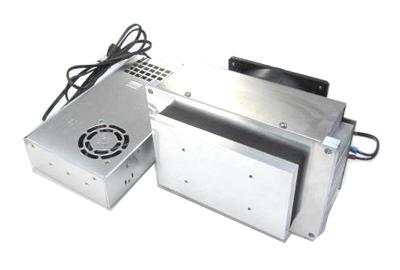 240W強力大容量ペルチェ冷却器 CP-110