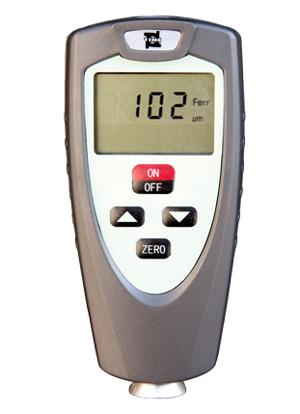 TIME2511 コーティング膜厚計