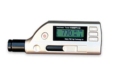 TIME5100 ポータブル硬度計
