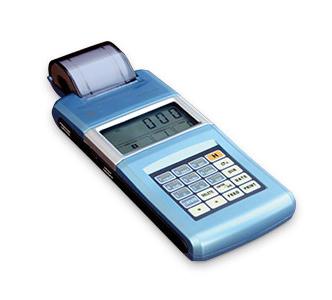 TIME5300 ポータブル硬度計