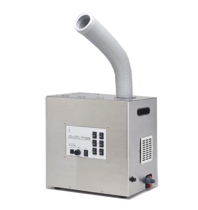 超音波霧化器(ジアミスト)JM-1000