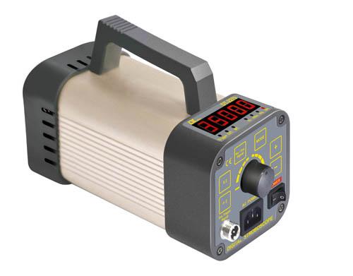 プロ用デジタルストロボスコープ(50~35000RPM)DT-2279