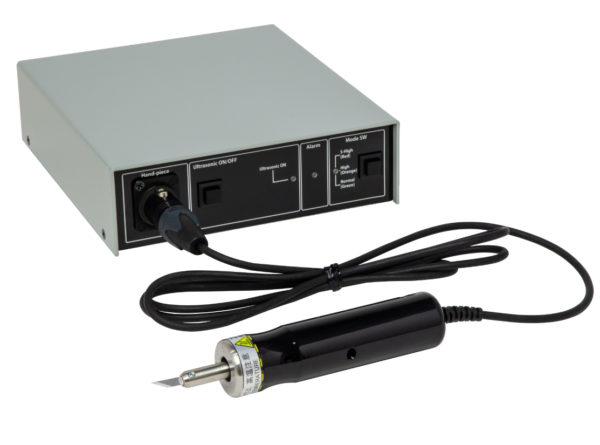 ホビー用超音波カッター ZO-80