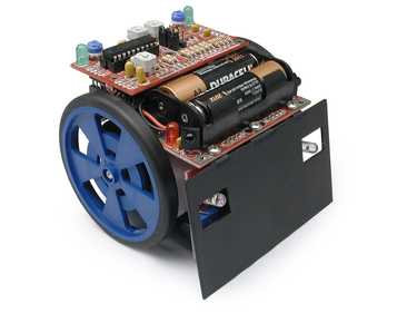 相撲ロボットK SV(組立済)
