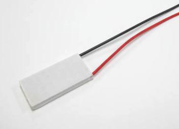 peruchie元件TEC1-06303