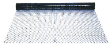アキレス セイデンF 0.3mm×137cm×30M