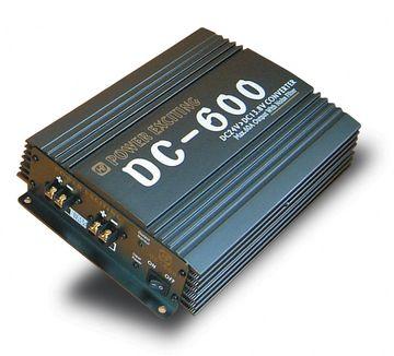 DC-DCコンバーター60A