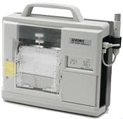 SALE開催中 バースデー 記念日 ギフト 贈物 お勧め 通販 セコニック社製温湿度記録計ST-50A