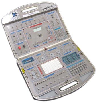500 in 1電子研究キットMX-909