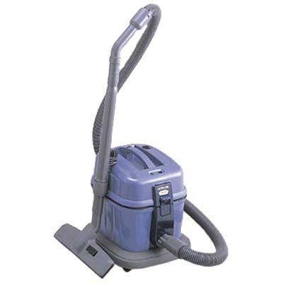 日立 こまわりのきくコンパクトなお店用掃除機 CV-G1