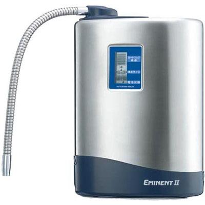 三菱ケミカル・クリンスイ 「クリンスイエミネント」浄水器(据置型) EM802-BL