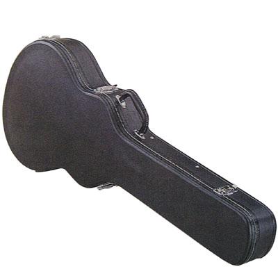 キョーリツ エレキギター用 ハードケース LP-120 LP120