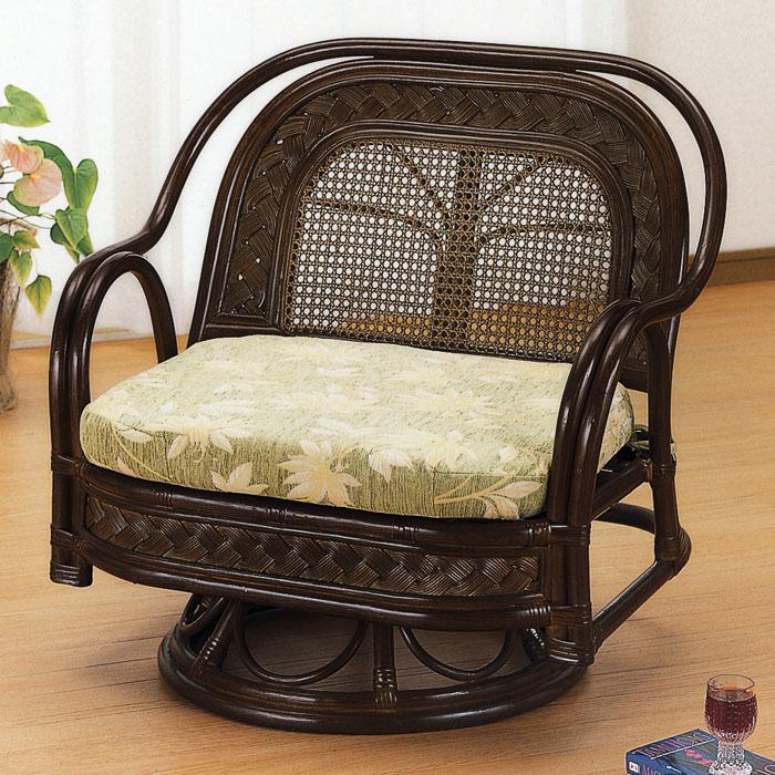 良質  今枝商店 今枝商店 Y502B Rattan Romantic Rattan ラウンドチェアー Y502B, アコウグン:3ac08751 --- clftranspo.dominiotemporario.com