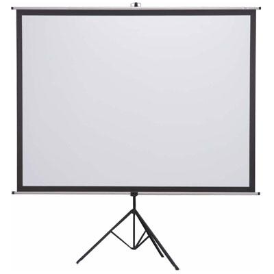 キクチ スクリーン(100インチ 4:3) WAV-ST100