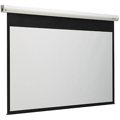 キクチ GRANDVIEW電動スクリーン GEA-100HDW