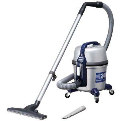 パナソニック パナソニック 床用 掃除機 TANK TOP MC-G3000P-S 乾式 EBM-5324600