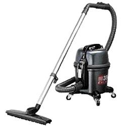 パナソニック 吸込仕事率380Wを実現!店舗・業務用掃除機「TANK TOP(タンク トップ)」 MC-G6000P