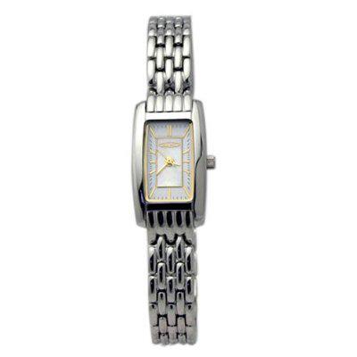 AUREOLE/オレオール AUREOLE (オレオール) 腕時計 クォーツ式 SW-454L-4 SW-454L-4