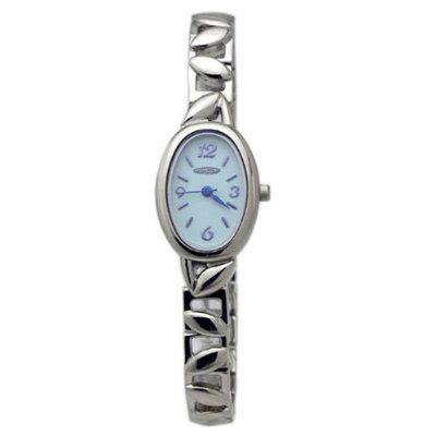 AUREOLE/オレオール AUREOLE (オレオール) 腕時計 クォーツ式 SW-460L-5 SW-460L-5