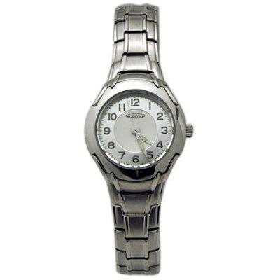 AUREOLE/オレオール AUREOLE (オレオール) 腕時計 クォーツ式 SW-461L-3 SW-461L-3
