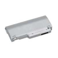 パナソニック 標準バッテリーパック CF-VZSU40AU【納期目安:1週間】