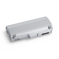 パナソニック 標準バッテリーパック CF-VZSU47U【納期目安:1週間】