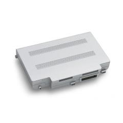 パナソニック 軽量バッテリーパック CF-VZSU52AJS【納期目安:1週間】