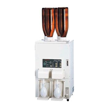 タイジ 酒燗器(ステンレスボディー) TSK-420A