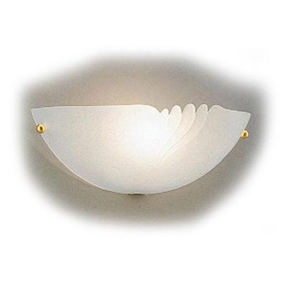 山田照明 ブラケット照明 BE-4592