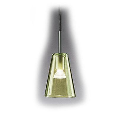山田照明 ペンダントライト照明 PE-2389G