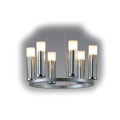 山田照明 8~10畳用 ペンダントライト照明 PE-2498