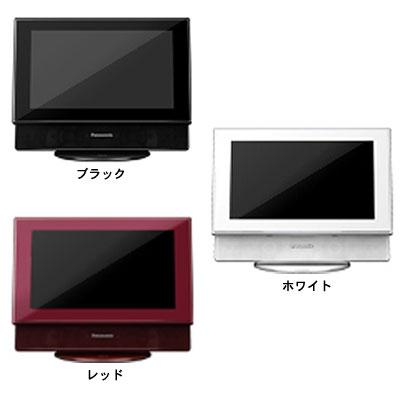 パナソニック 9インチ液晶・SD・CD・USB搭載ミニコンポ マルチメディア オーディオシステム(iPod ダイレクトドッキング) MW-10