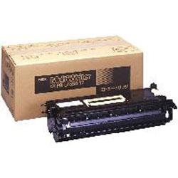 激安リサイクルトナー 【リサイクルトナー工場・格安販売】 PR-L4550-12 リサイクルトナー (EF-GH1229) SSNE1229