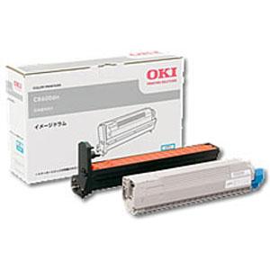 激安リサイクルトナー 【リサイクルトナー工場・格安販売】 ID-C3EC リサイクルドラム C SSOKD3EC