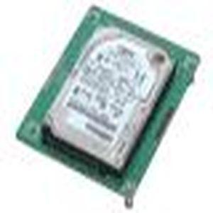 NEC MultiWriter用 ハードディスク PR-L4550-HD