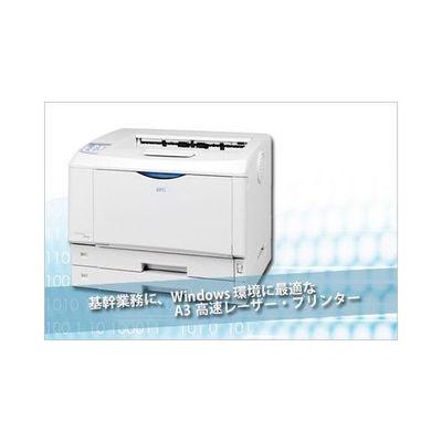JBアドバンスト・テクノロジー PowerLaser Z7035 本体 Z7035【納期目安:1週間】