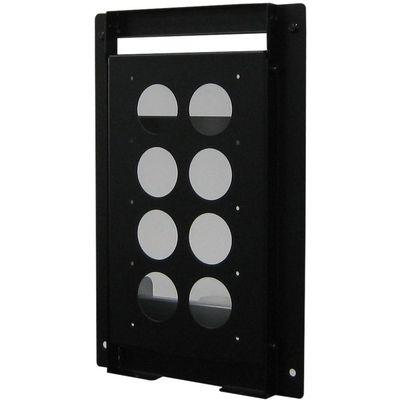 NEC 壁掛け金具(縦) ST-WM10V