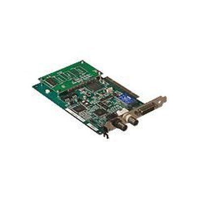 インタフェース カラー画像入力ボード PCI-5521