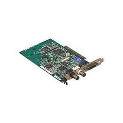 インタフェース カラー画像入力ボード PCI-5520