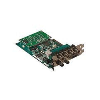 インタフェース 5チャンネルカラー画像入力ボード PCI-5531