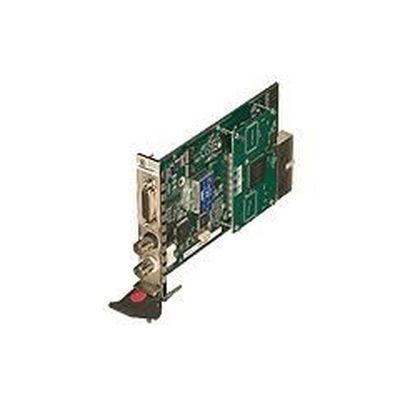 インタフェース カラー画像入力ボード(画像計測) CTP-5524