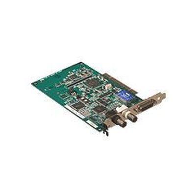 インタフェース カラー画像入力ボード(2値画像処理) PCI-5522