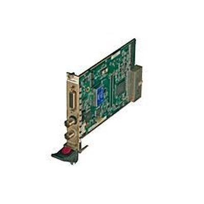 インタフェース カラー画像入力ボード CTP-5520