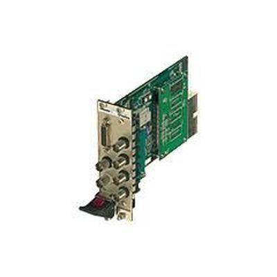 インタフェース 5チャンネルカラー画像入力ボード CTP-5531