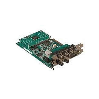 インタフェース 5チャンネルカラー画像入力ボード(画像計測) PCI-5534