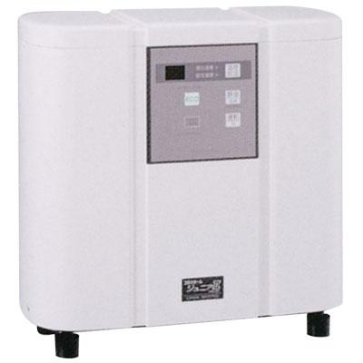 コロナ工業 W除菌システム搭載 循環温浴システム『コロナホームジュニアII』 CKV-231