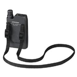 ビクター 800Hz ワイヤレスマイクロホン(ペンダント型) WM-P980