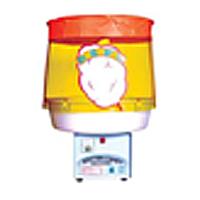 朝日産業 全自動わた菓子機 CA-7型 GWT1101